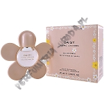 Marc Jacobs Daisy Eau So Fresh woda toaletowa 20 ml spray