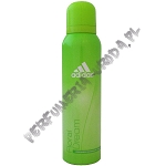 Adidas Floral Dream women dezodorant 150 ml spray