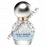 Marc Jacobs Daisy Dream woda toaletowa 100 ml spray