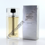 Christian Dior Homme woda kolońska 125 ml  spray
