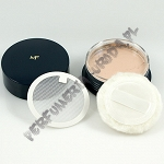 Max Factor Loose Powder puder sypki 15 g