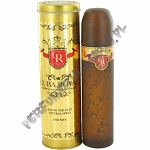 Cuba Original Royal men woda toaletowa 100 ml spray