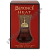 Beyonce Heat woda perfumowana 15 ml spray