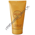 Pierre Cardin Style women balsam do ciała 150 ml